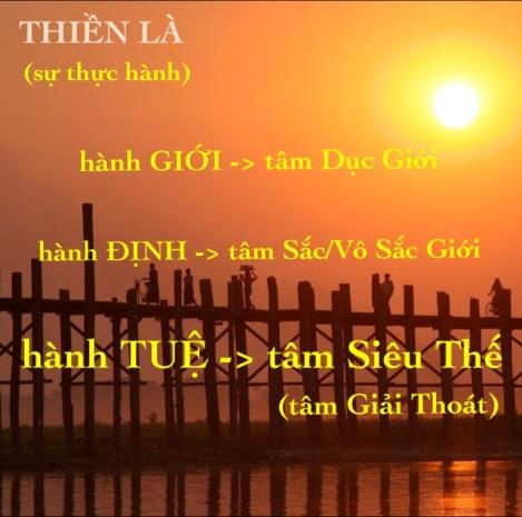 thien la_05