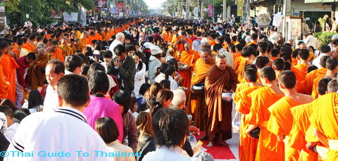 1291411486_10000-monks-in-chiang-mai-
