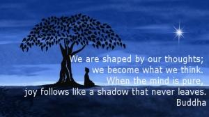Buddha-Quotes-6