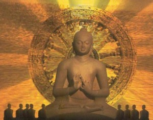 buddhist01