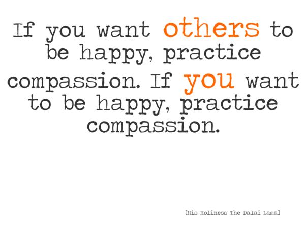 compassion quotes (14)