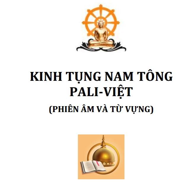 kinh-tung-pali-viet-phat-am-va-tu-vung-2016jpg_web