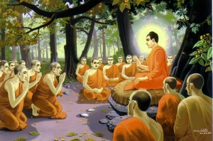 life of the buddha28