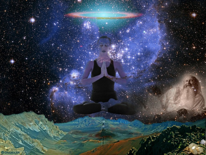 Meditation-2-small