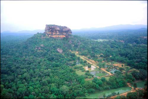 sigiriya-pleasure-garden500