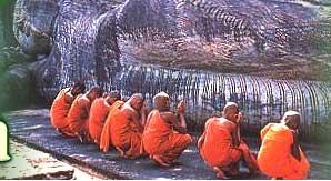 srilanka-buddhism