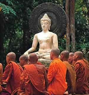 SriLanka_monks