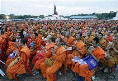 55115378-monk