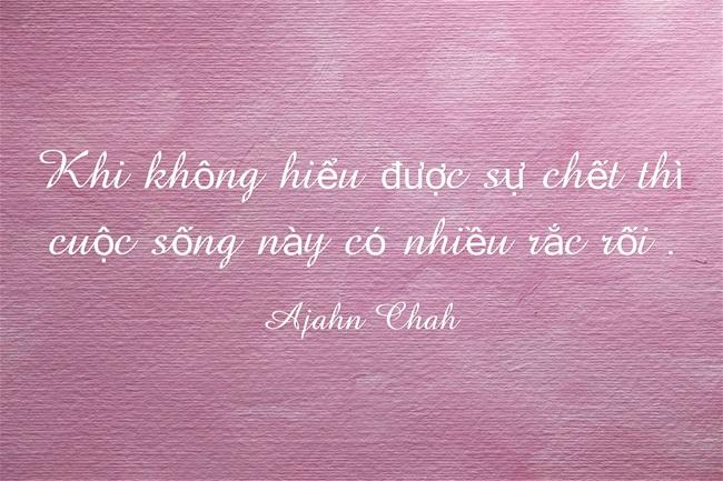 Khi-khng-hiu-c-s-cht-th
