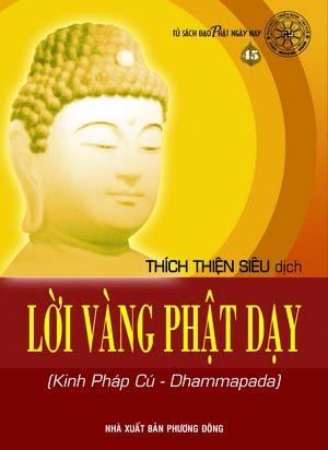 45_loi_vang_phat_day