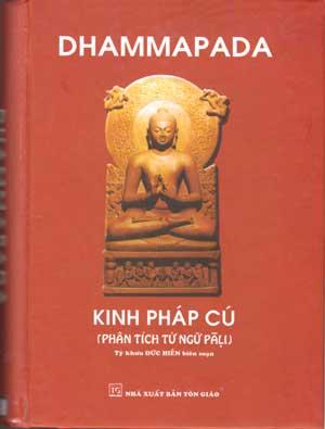 dhammapada-kinh-phap-cu