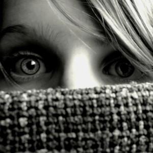 sợ hãi và bất mãn