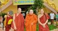 Lịch sử Phật giáo Nam Tông