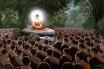 Cách Tính Thời Gian Theo Phật Giáo và Phật kiếp