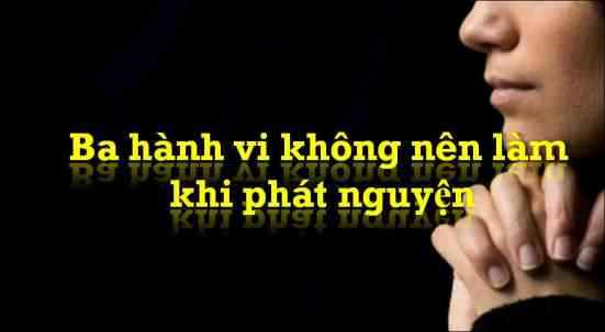 Ba_hang_vi_phat_nguyen kho nen  lam