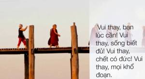 Pham Voi (5)l