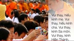 Pham Voi (5)m