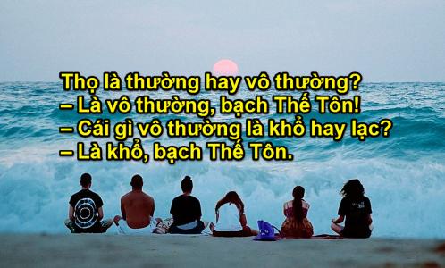 tho la kho 4
