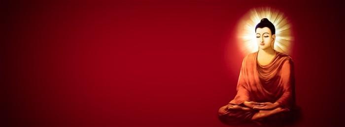 Niệm Mười Danh Hiệu Đức Phật 9