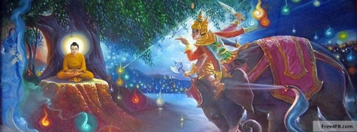 Niệm Mười Danh Hiệu Đức Phật 10