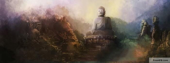 Niệm Mười Danh Hiệu Đức Phật 4
