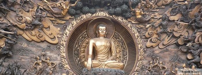 Niệm Mười Danh Hiệu Đức Phật 5