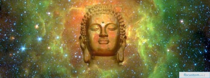 Niệm Mười Danh Hiệu Đức Phật 7