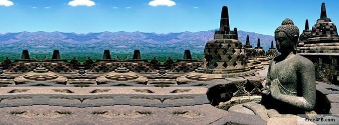 Niệm Mười Danh Hiệu Đức Phật 8