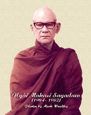 MahasiSayadaw3