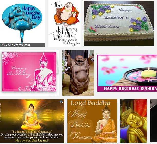 happy buddha birthday_compressed