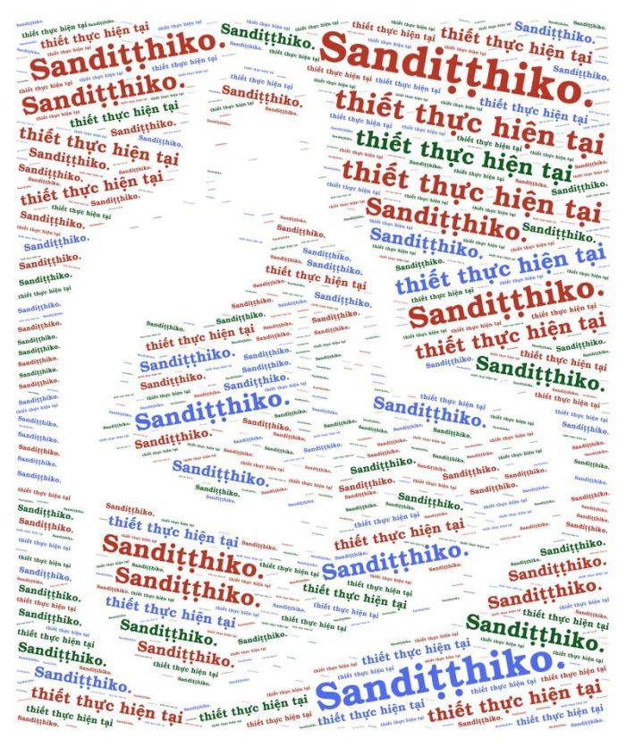 3- Sanditthiko_resize_compressed