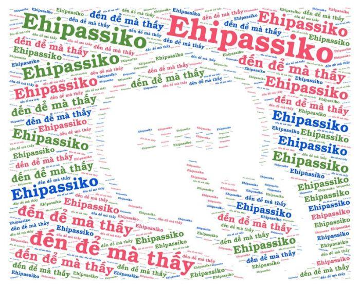 5 - Ehipassiko_resize_compressed