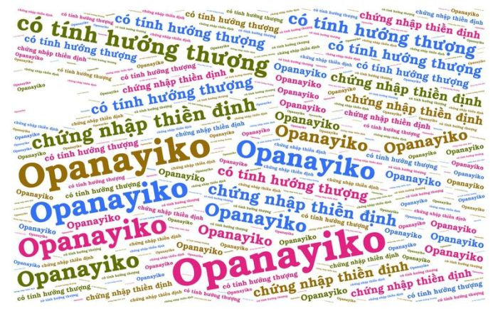6 - Opanayiko_resize_compressed