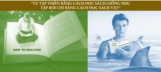 hoc-thien-doc-sach1