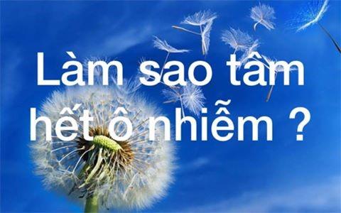 lam-sao-tam-het-o-nhiem