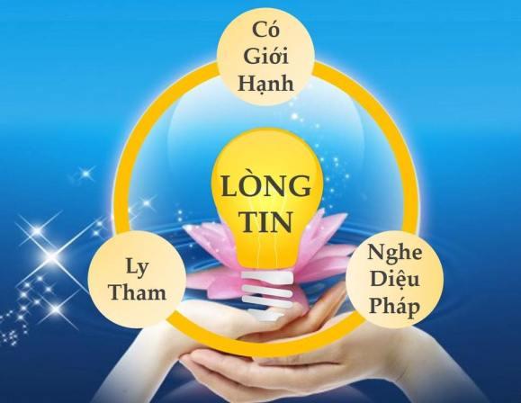 long-tin