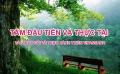 tam-dau-tien-va-thuc-tai-7