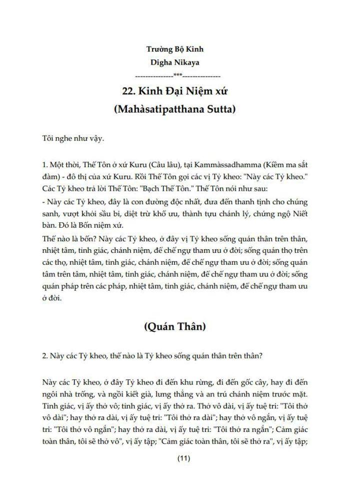 Thân Quán Niệm Xứ_Tổng Hợpjpg_Page13