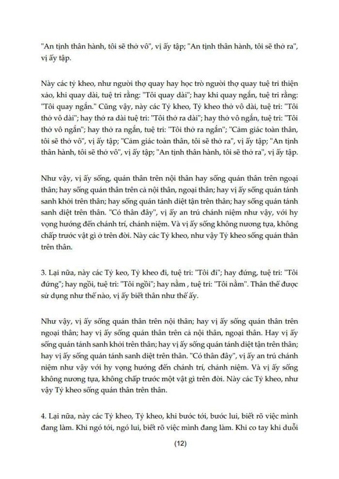 Thân Quán Niệm Xứ_Tổng Hợpjpg_Page14
