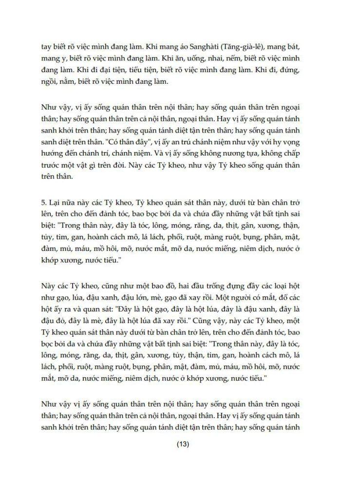 Thân Quán Niệm Xứ_Tổng Hợpjpg_Page15