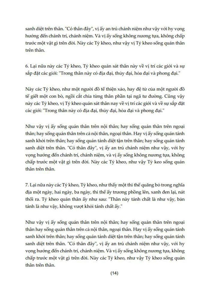 Thân Quán Niệm Xứ_Tổng Hợpjpg_Page16