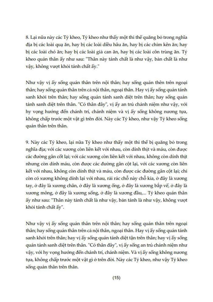 Thân Quán Niệm Xứ_Tổng Hợpjpg_Page17