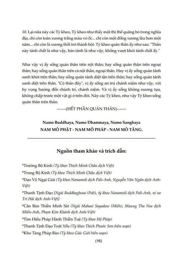 Thân Quán Niệm Xứ_Tổng Hợpjpg_Page18